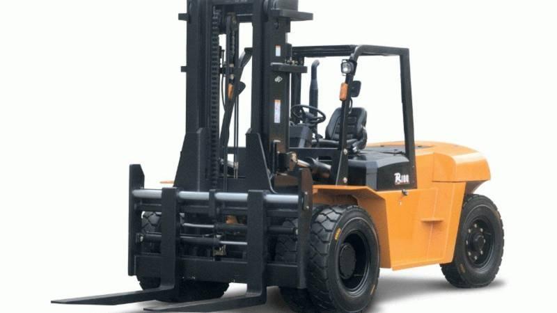hangcha-diesel-cpcd80