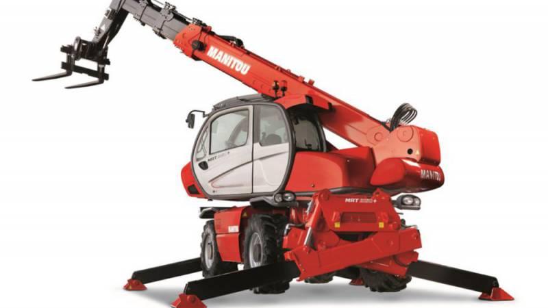 MANITOU MRT2150 900x600