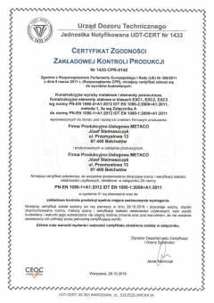 mCZZKP_PL_1